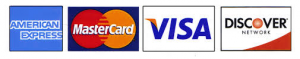 credit-cards-300x59