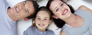 Family Dentist In Port Orange