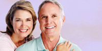 home-dental-implant-senior-couple